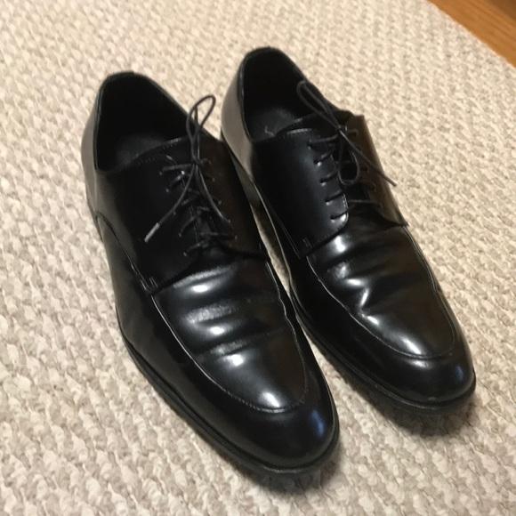 Via Spiga Mens Dress Shoes   Poshmark